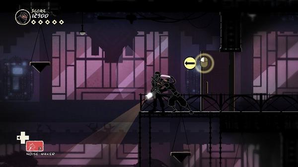 f:id:niche-game-rk:20170220151050j:plain