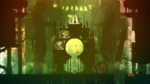 f:id:niche-game-rk:20170220163958j:plain