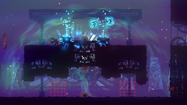 f:id:niche-game-rk:20170220164005j:plain