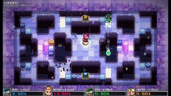 f:id:niche-game-rk:20170220165223j:plain