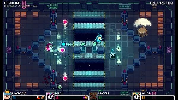 f:id:niche-game-rk:20170220165225j:plain