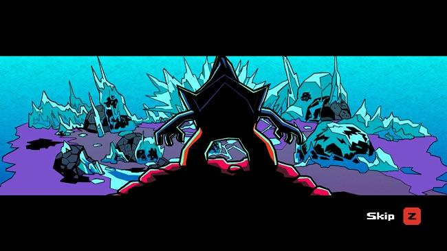 f:id:niche-game-rk:20170220210922j:plain