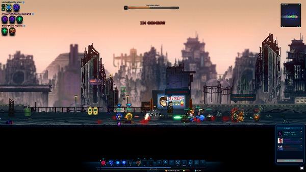f:id:niche-game-rk:20170223005019j:plain