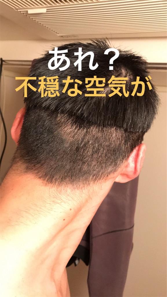 f:id:nichieitaxi:20190222054052j:plain