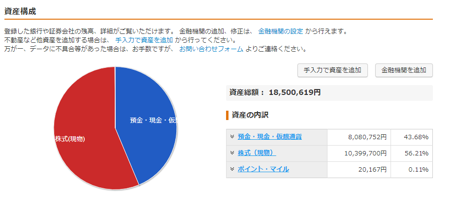 f:id:nichijo-ni-ikiru:20190201225358p:plain