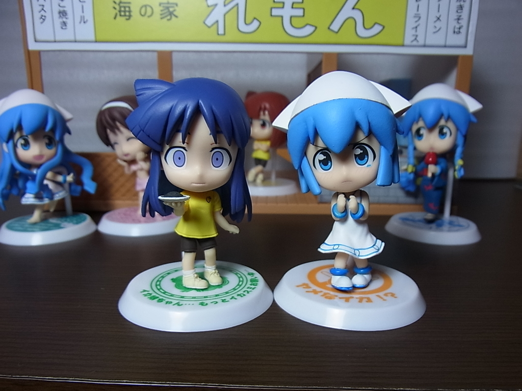 f:id:nichijo-ni-ikiru:20190204033339j:plain