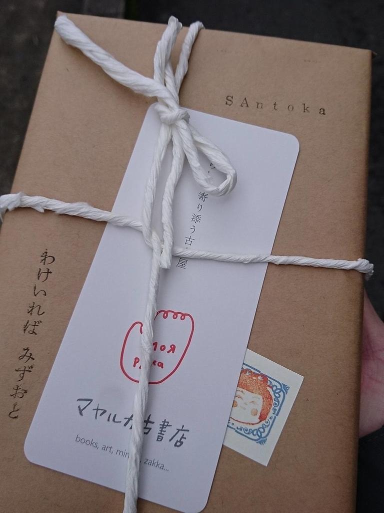 f:id:nichijo-ni-ikiru:20190305020246j:plain