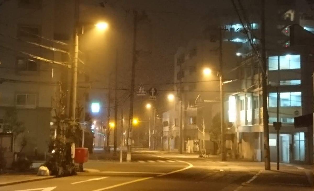 f:id:nichijo-ni-ikiru:20190322090320j:plain