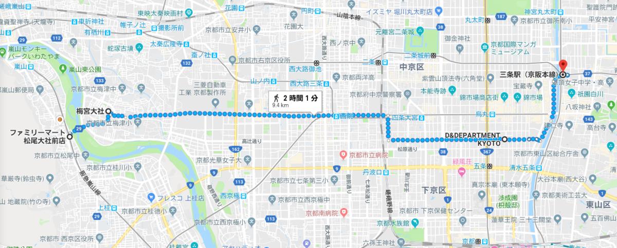 f:id:nichijo-ni-ikiru:20190408052923p:plain