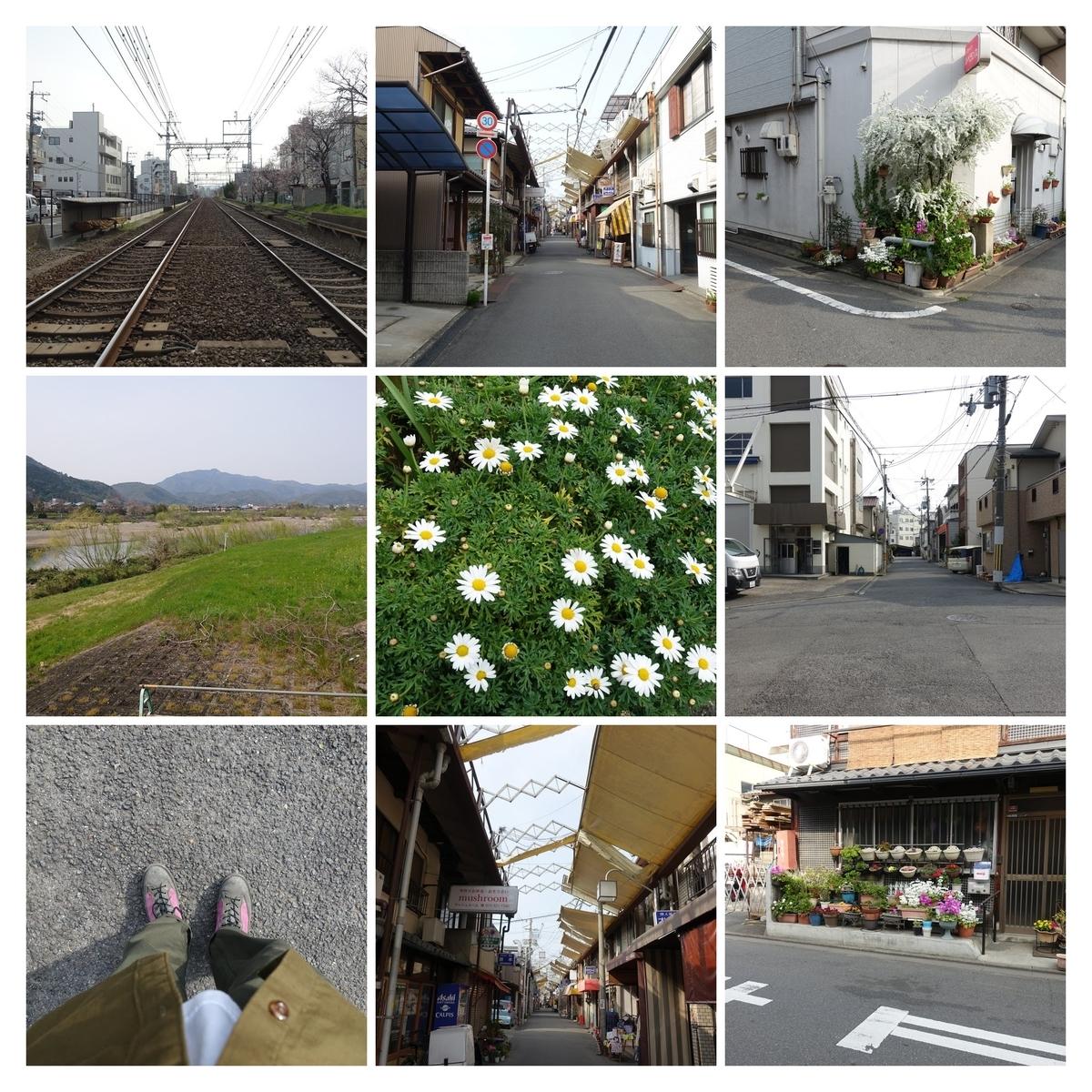 f:id:nichijo-ni-ikiru:20190408054727j:plain