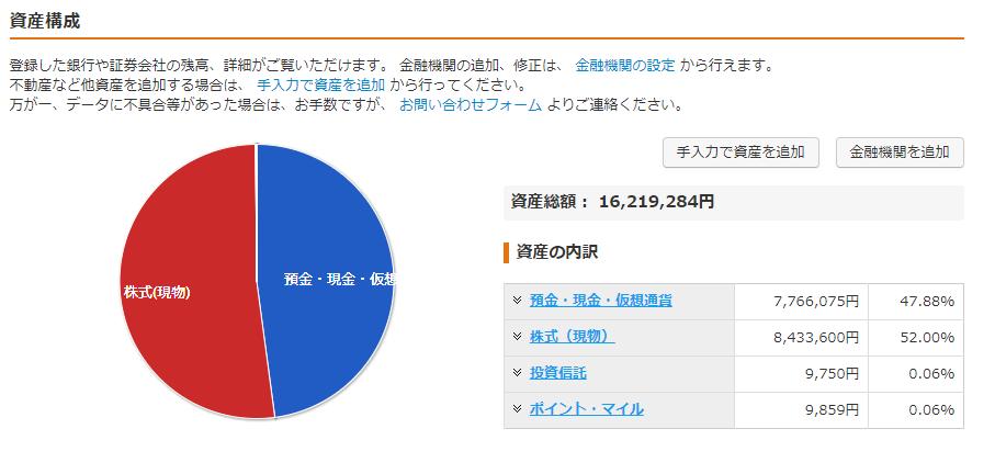 f:id:nichijo-ni-ikiru:20190902035042p:plain