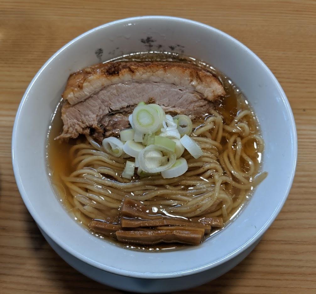 f:id:nichijo-ni-ikiru:20190902094335p:plain