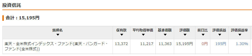f:id:nichijo-ni-ikiru:20191002014756p:plain