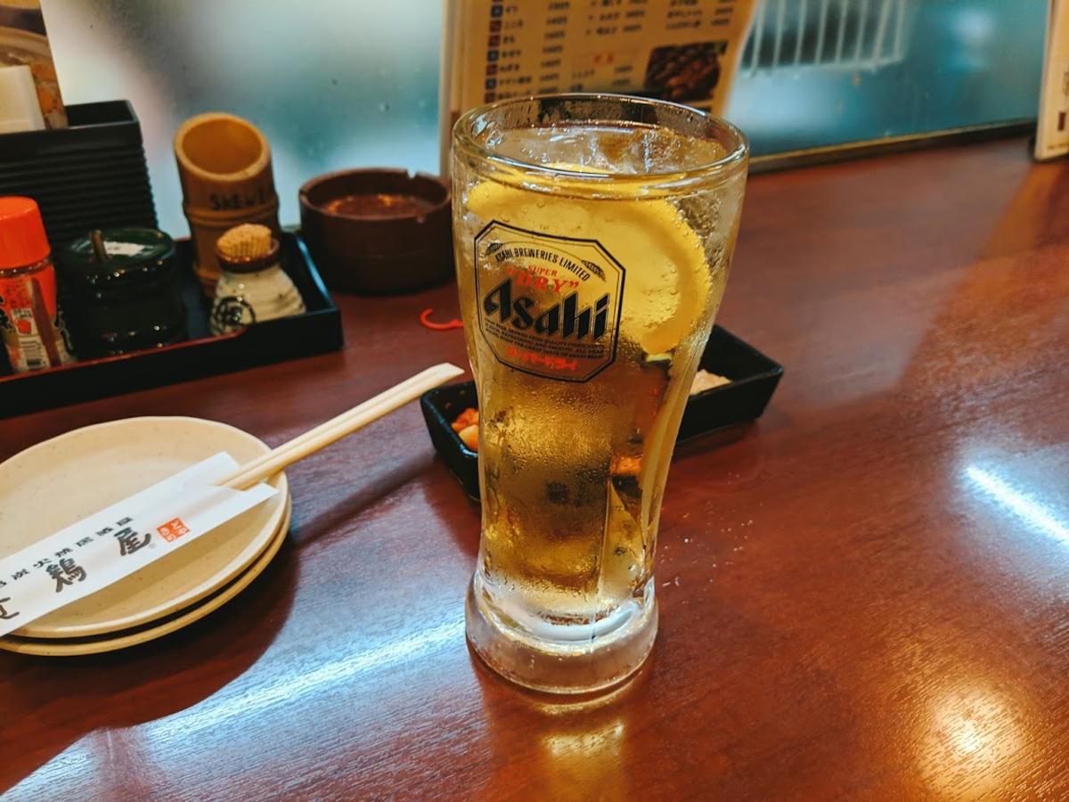 f:id:nichijo-ni-ikiru:20191015074310p:plain
