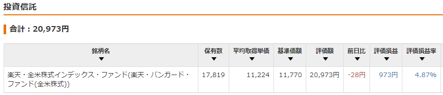 f:id:nichijo-ni-ikiru:20191031211945p:plain