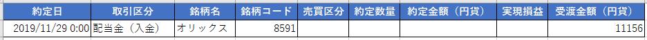 f:id:nichijo-ni-ikiru:20191206101714p:plain