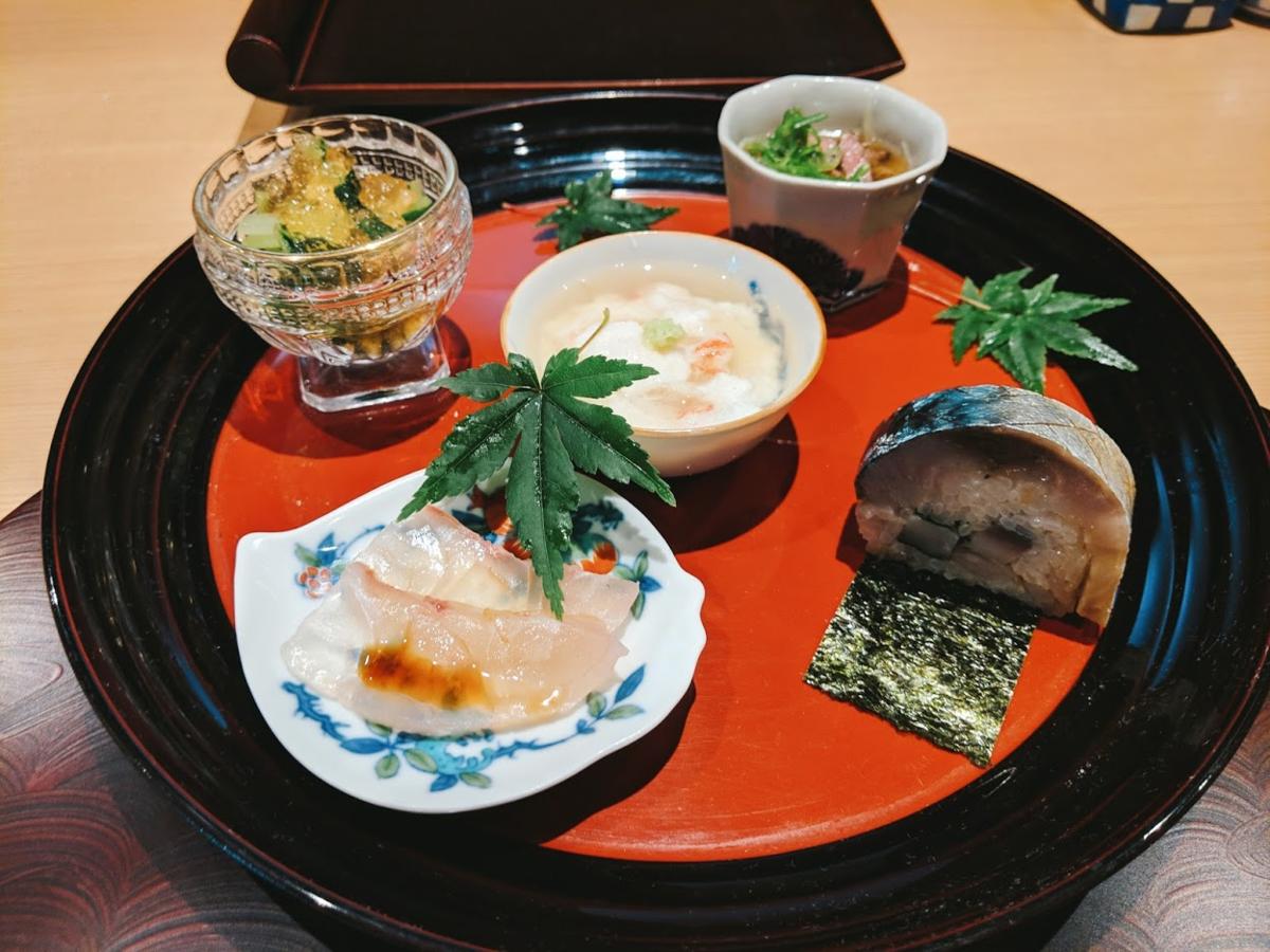 f:id:nichijo-ni-ikiru:20191219030310p:plain