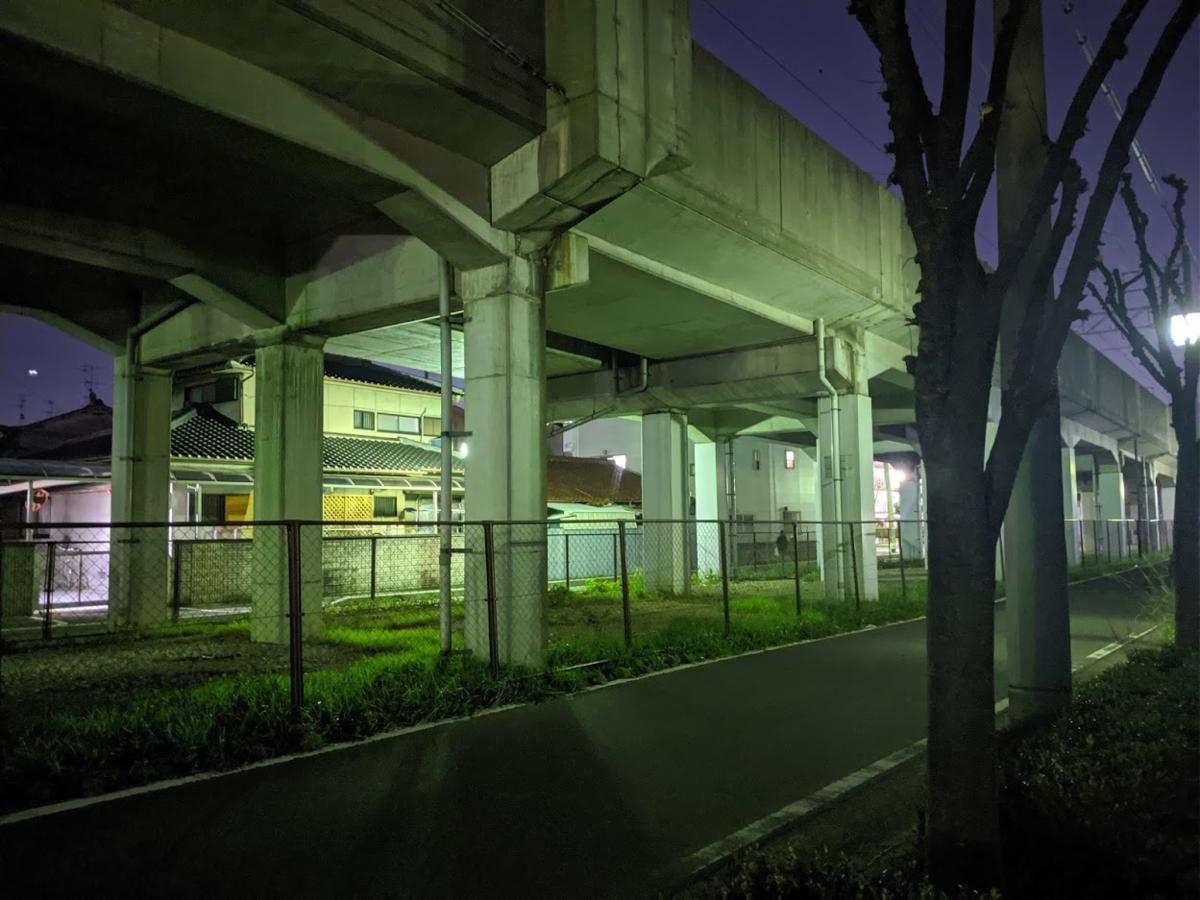 f:id:nichijo-ni-ikiru:20191225045049p:plain