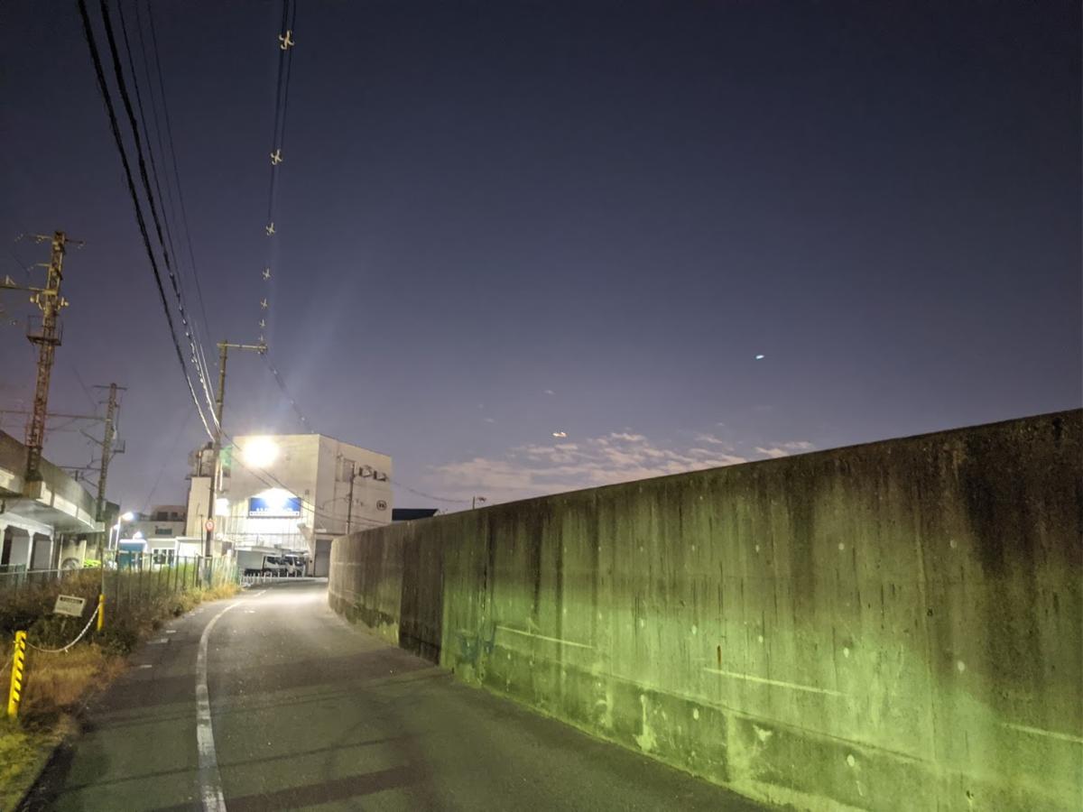 f:id:nichijo-ni-ikiru:20191225045107p:plain