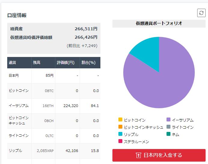 f:id:nichijo-ni-ikiru:20200102034534p:plain
