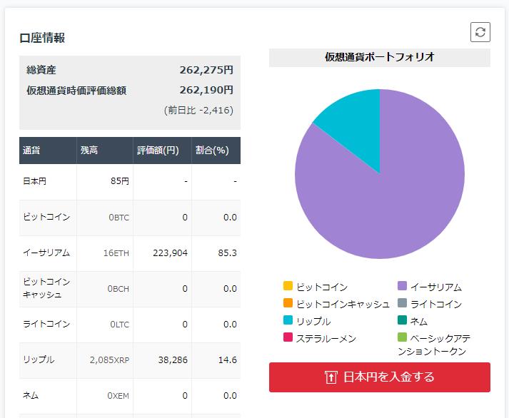 f:id:nichijo-ni-ikiru:20200401023645p:plain