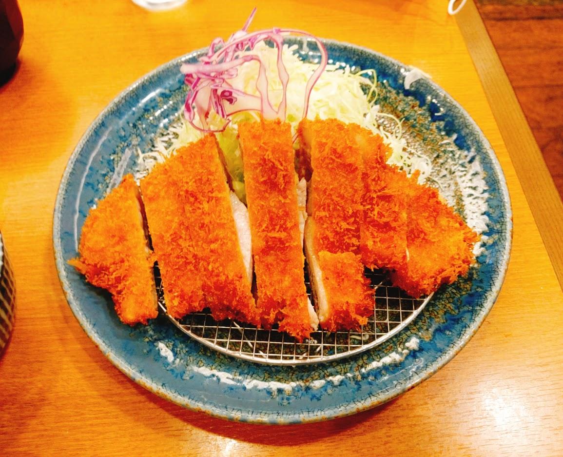 f:id:nichijo-ni-ikiru:20200712085723p:plain