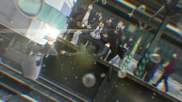 f:id:nichijo888:20170114212836j:image
