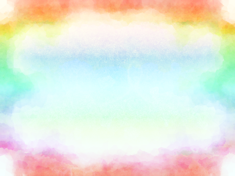 f:id:nichijou-love:20160117215434p:image