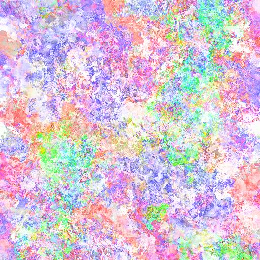 f:id:nichijou-love:20160201162139p:image