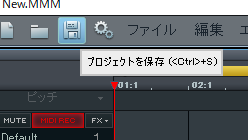 f:id:nichijou-love:20180130190449p:plain