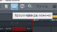 f:id:nichijou-love:20180130190452p:plain
