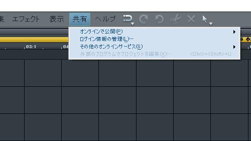 f:id:nichijou-love:20180130190801p:plain