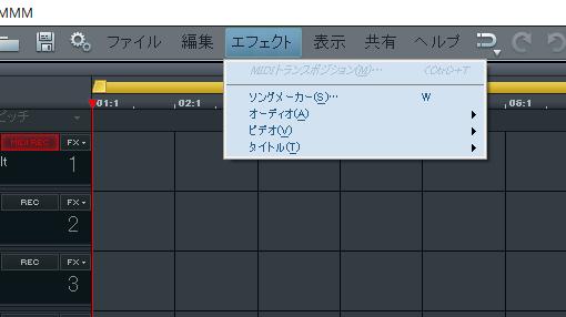 f:id:nichijou-love:20180130190812p:plain