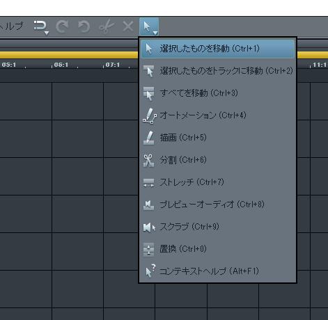f:id:nichijou-love:20180130192919p:plain