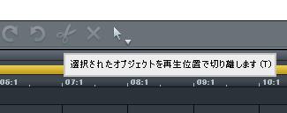 f:id:nichijou-love:20180130193337p:plain