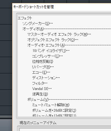 f:id:nichijou-love:20180130204740p:plain