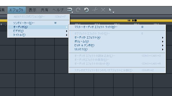 f:id:nichijou-love:20180130210404p:plain