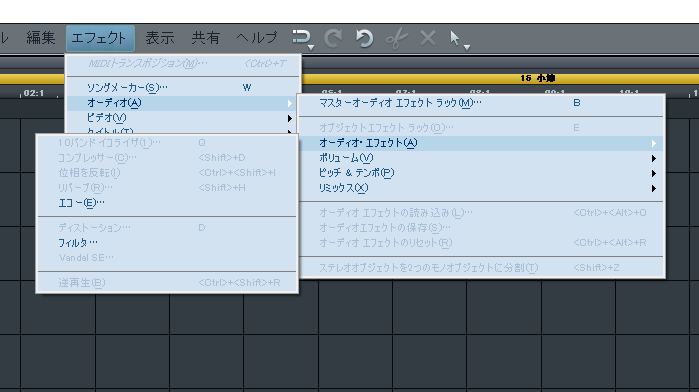 f:id:nichijou-love:20180130210422p:plain
