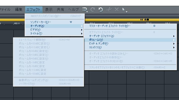 f:id:nichijou-love:20180130210440p:plain