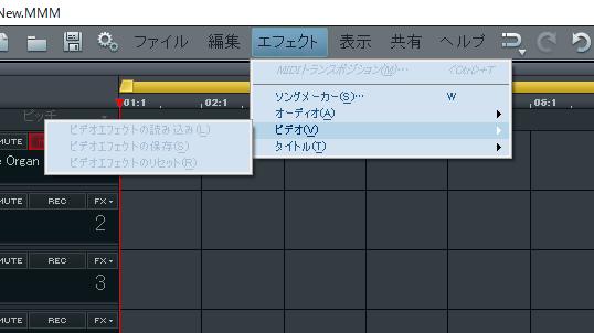 f:id:nichijou-love:20180130210651p:plain