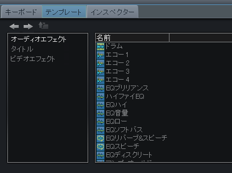 f:id:nichijou-love:20180130213100p:plain