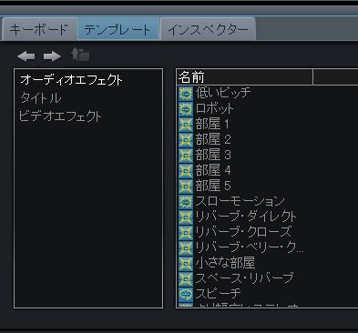 f:id:nichijou-love:20180130213128p:plain