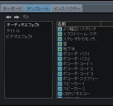 f:id:nichijou-love:20180130213144p:plain