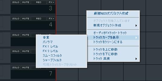 f:id:nichijou-love:20180130214943p:plain