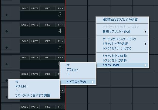 f:id:nichijou-love:20180130215017p:plain