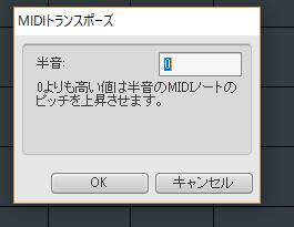 f:id:nichijou-love:20180130215403p:plain