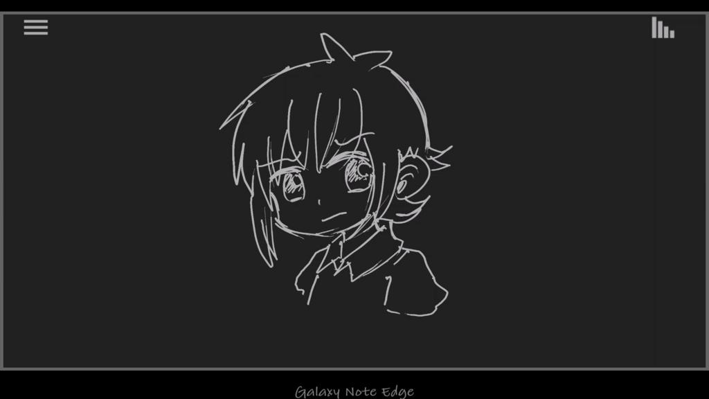 f:id:nichijou-love:20180213025755j:plain