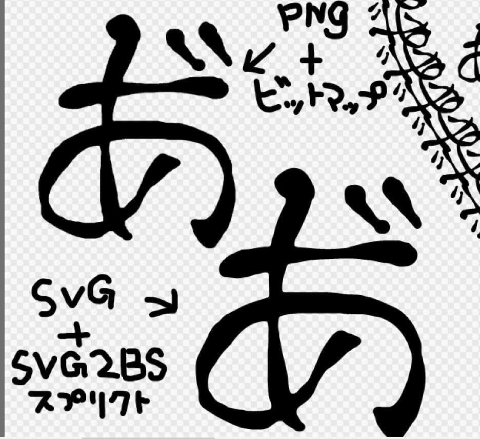 f:id:nichijou-love:20181112193217p:plain