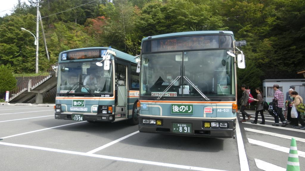 f:id:nichinan_Kai:20170423215319j:plain