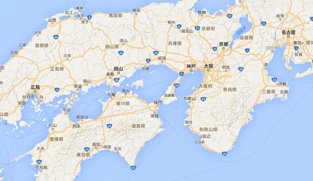 f:id:nichinichikorekounichi:20160822163556j:plain
